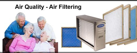 comfort control heating and air conditioning carolina heating service heating and air conditioning
