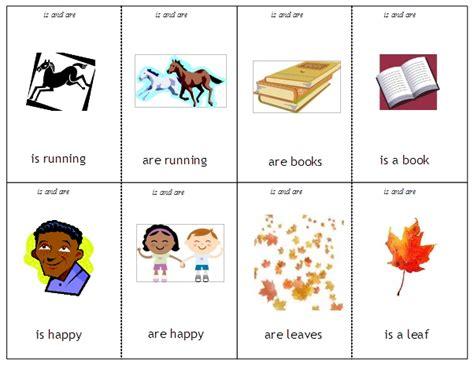 kindergarten verb worksheets verbs worksheets 12