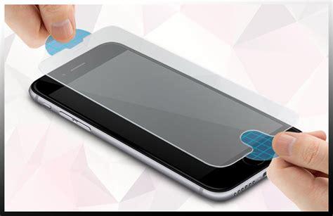 iphone   screen protectors ultimate shield