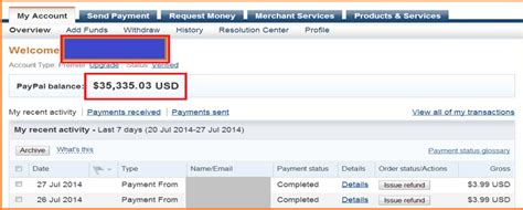 Surveys To Make Money For Paypal - earn paypal cash surveys make money online fast