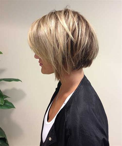 no work bob haircuts 1000 images about hairstyles on pinterest hairstyles