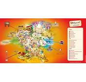 Bollywood Parks Dubai Map  Whats On