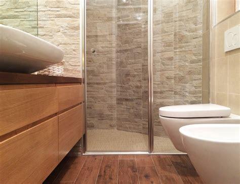 immagini di docce 10 fantastiche idee per cambiare il box doccia