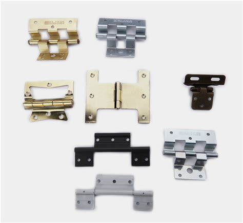 Drafting Table Hinges Drafting Table Hinge Drafting Table Hinge Table Ideas Adjustable Drafting Table Hardware