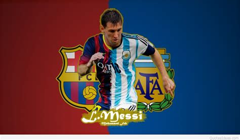 messi best wallpaper best lionel messi wallpapers and backgrounds hd