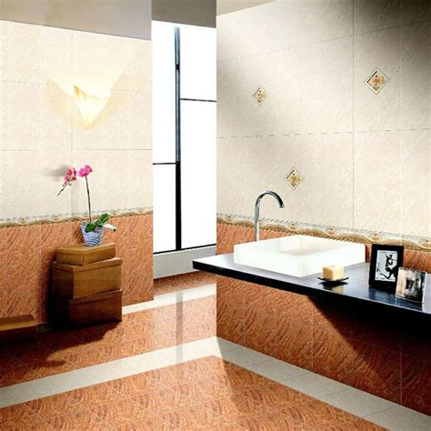 Kitchen Wall Tiles Cork by Cork Color Fireplace Wall Tiles Of Tiled Mural