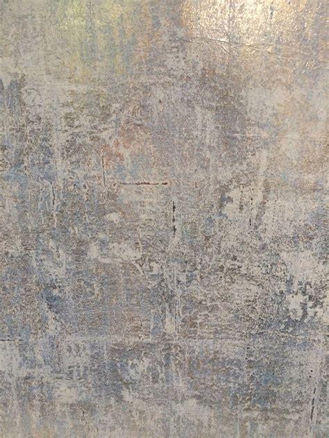 pinterest wallpaper trends heimtextil sensory trend theme park 2015 2016 wallpaper