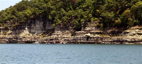 public boat rs bull shoals lake 12 reasons to visit the little rock district pacesetter live