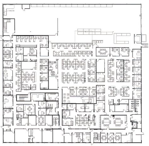 Home Improvement And Design Expo Woodbury Mn by Pathway Floor Plan Floor Home Plans Ideas Picture