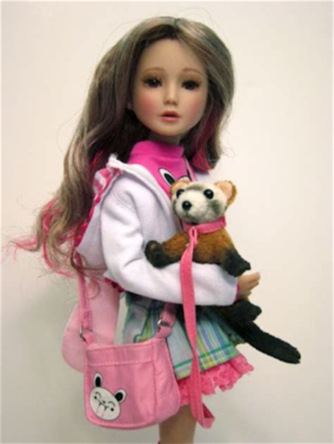 fashion doll blogs best doll blogs fashion collecting photos a listly list