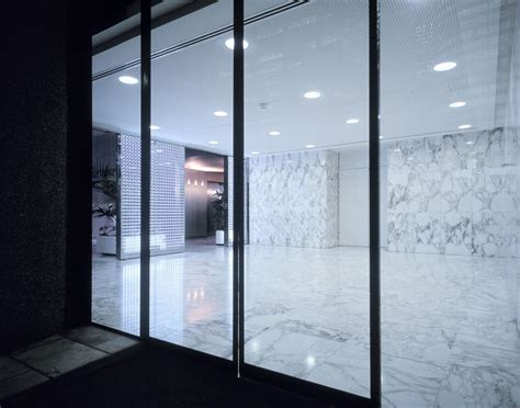 What Is Glass Door Glassdoor Learn More About Companies Before You Apply