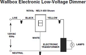 about low voltage dimmers brand lighting discount