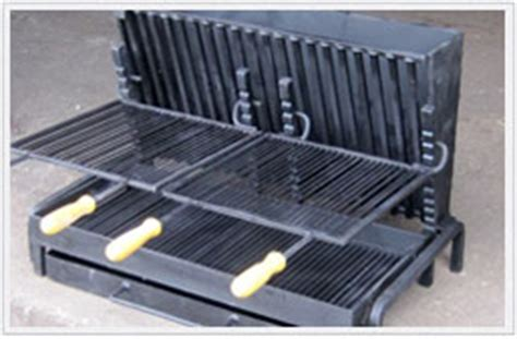 Grille Horizontal Darty by Barbecue Cuisson Verticale Et Horizontale