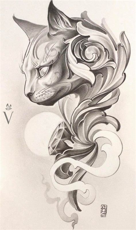 drawing tattoo designs cool drawings and sketches best 25 cross drawing ideas on