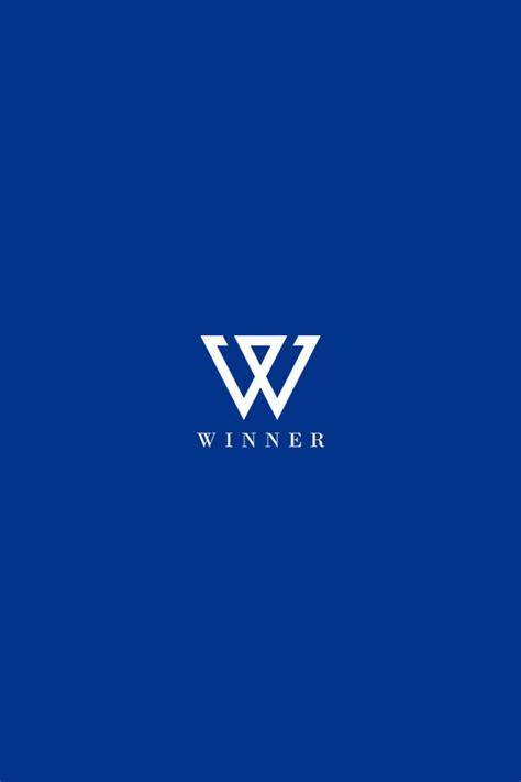 Jp Winner86 winner official website