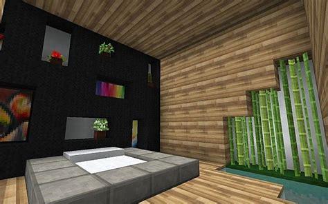douxe minecraft modern house  delica laxe  moda