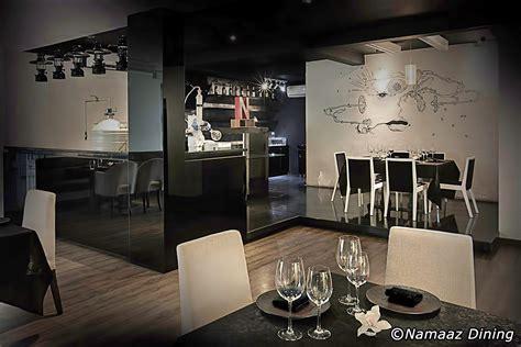 dinner jakarta jakarta restaurants where to eat in jakarta