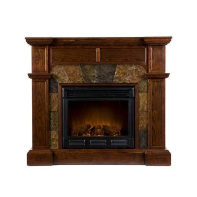 Ventless Gas Fireplace Home Depot by Gas Fireplace Logs Home Depot Fireplaces