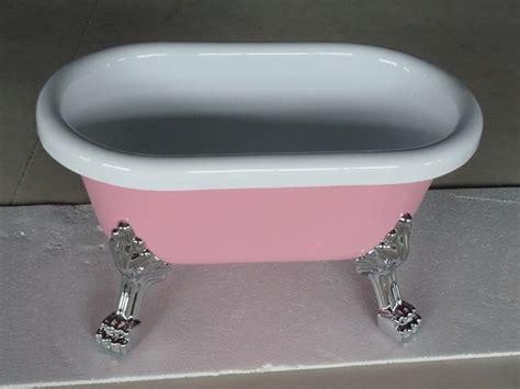 pink baby bath pink baby bath tub