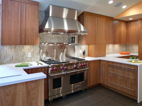 Buy Cheap Kitchen Cabinets Renovate Your Livingroom Decoration With Amazing Easiest Way Paint Kitchen Cabinets And The