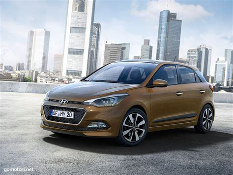 Hyundai Reviews 2015 by 2015 Hyundai I20 Review