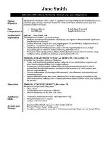 sle resume format for telecaller ethnographyessay web