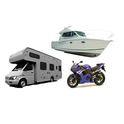 motorcycle boat boat rv motocycle loans credit union new providence nj