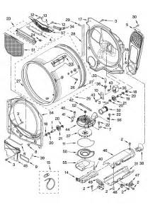 kenmore electric dryer model 110 schematic get free image about wiring diagram