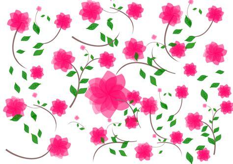 wallpaper bunga mawar vektor gambar vektor wallpaper bunga gudang wallpaper