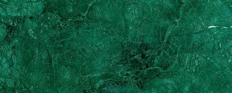 Green Marbel green worktops not just granite ireland