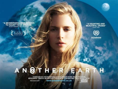 film another earth adalah another earth another you and me the little theatre