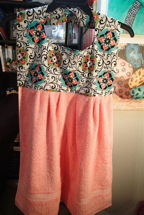 tutorial nursing apron adult bib female dignity clothing protector travel bib