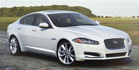 Jaguar Auto 2013 by Most Wanted Cars Jaguar Xf 2013