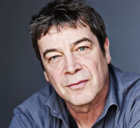 richard hawley coronation casts newcomers johnny and kate connor