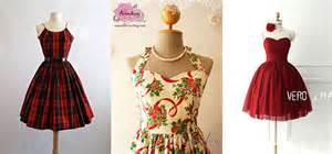 Inspiring new christmas outfits amp dresses ideas for girls amp women 2014