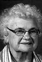 frances kubinsky obituary kewanee il peoria journal