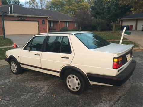 car owners manuals for sale 1987 volkswagen jetta seat position control 1987 volkswagen vw jetta turbo diesel manual transmission recaro clean mk2 gli for sale photos