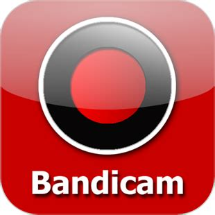 bandicam full version free download mac bandicam 4 1 3 crack build 1400 full keygen free download