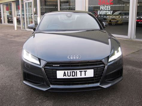used tt audi for sale used audi tt for sale cargurus used cars new cars html