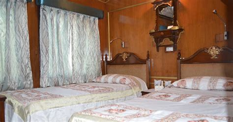 wheels bedroom palace on wheels pictures image gallery of luxury