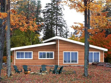 Small Home Addition Diy Prefab Cottage Small Houses Small Prefab House Kits