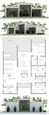 design house layout 25 best container house plans ideas on