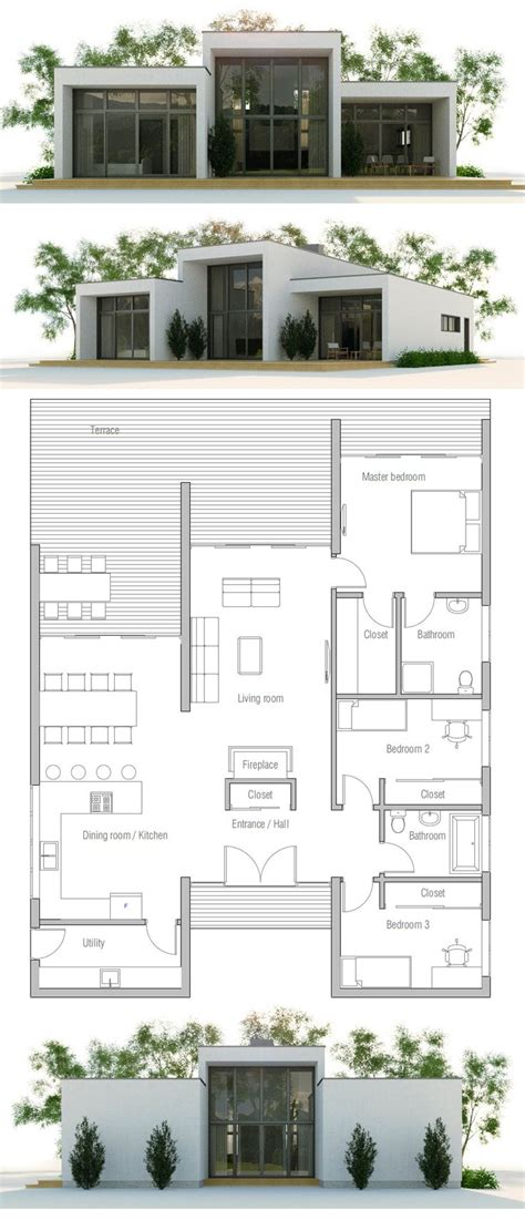 house plan and design 25 best container house plans ideas on pinterest