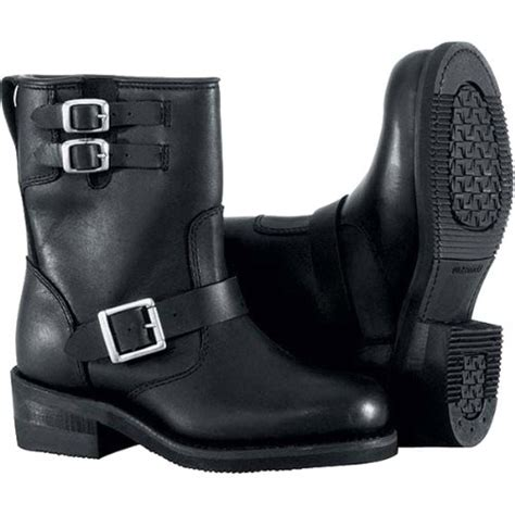 best cruiser motorcycle boots 12 best cruiser boots 2018