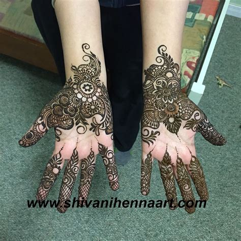 henna tattoo questions 2662 best mehndi designs images on henna