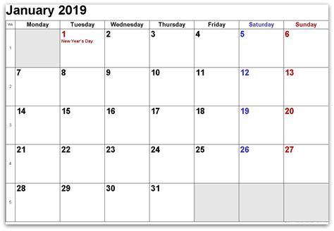 january  philippines holidays calendar holiday calendar calendar design template