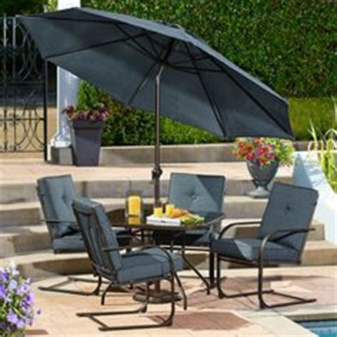 Fred Meyer Outdoor Patio Furniture 1000 Images About Update Your Outdoor Space On Pinterest Orchards Bistro Set And Dining Chairs