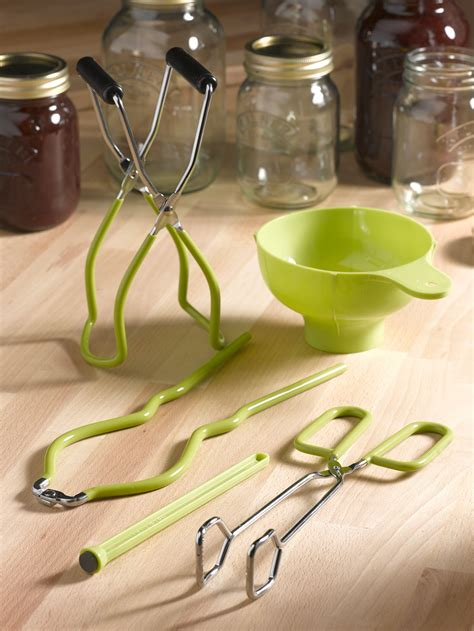 canning kit home canning supplies gardeners supply