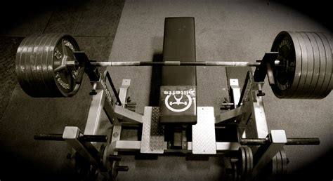 bench press bench press quotes quotesgram