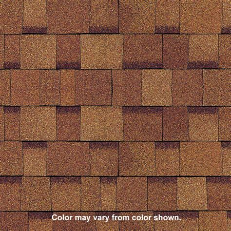 light shingle light brown architectural shingles d heartland industries